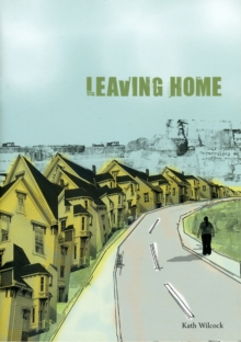 Image for Leaving Home