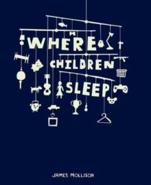 Image for Where children sleep