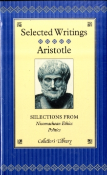 Image for Aristotle, Plato and on Socrates