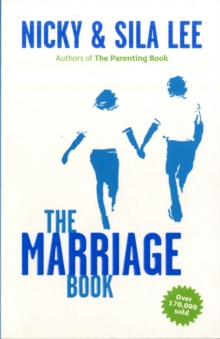 Image for The marriage book