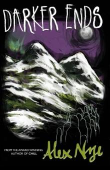 Darker Ends