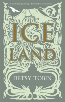 Image for Ice land