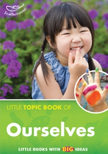 Image for Little topic book of ourselves