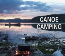 Image for Canoe camping