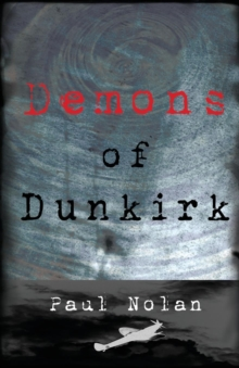 Image for Demons of Dunkirk