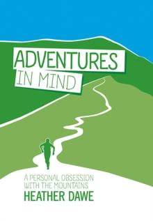 Adventures in Mind