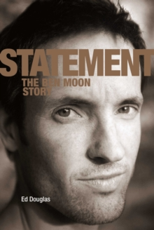 Image for Statement  : the Ben Moon story