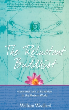 Image for The Reluctant Buddhist