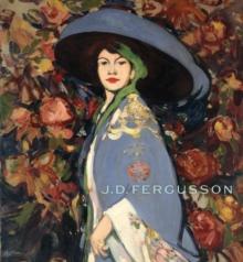 Image for J.D. Fergusson