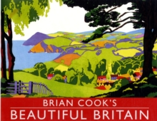 Image for Brian Cook's landscapes of Britain