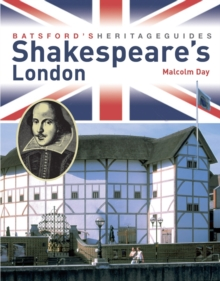 Image for Shakespeare's London