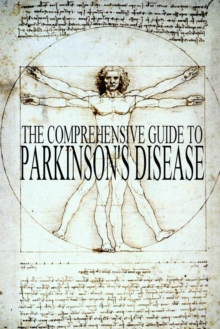 Image for The comprehensive guide to Parkinson's disease
