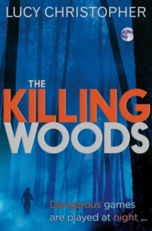 Image for The killing woods