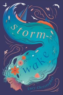 Image for Storm-wake
