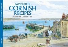 Image for Salmon Favourite Cornish Recipes