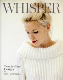 Image for Whisper