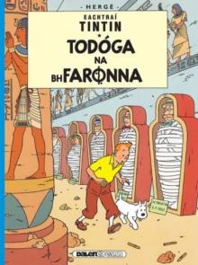 Image for Todoga Na Bhfaronna