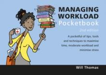 Image for Managing workload pocketbook