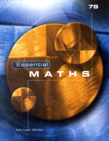 Essential Maths
