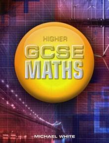 Higher GCSE Maths