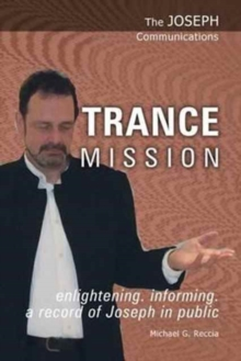 Image for Trance Mission