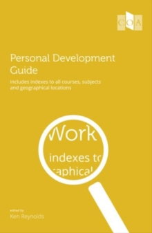Image for Personal Development Guide