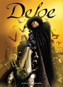 Image for Defoe - 1666  : capital punishment