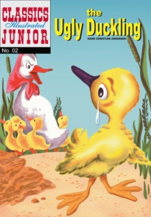 Image for The Ugly Duckling