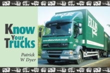 Image for Know Your Trucks