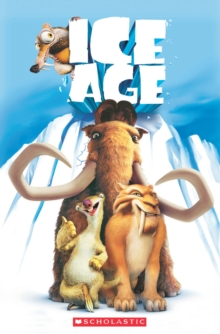 Image for Ice Age