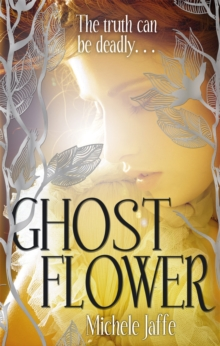 Image for Ghost flower