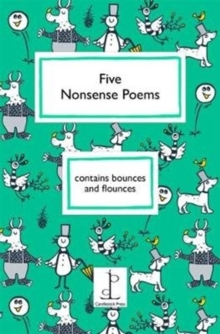 Image for Five Nonsense Poems