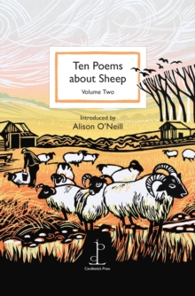 Image for Ten Poems about Sheep : Volume Two
