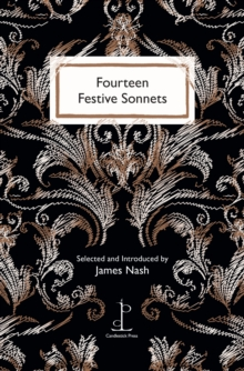 Image for Fourteen Festive Sonnets