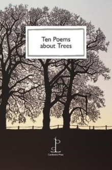 Image for Ten Poems about Trees