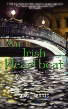Image for An Irish Heartbeat