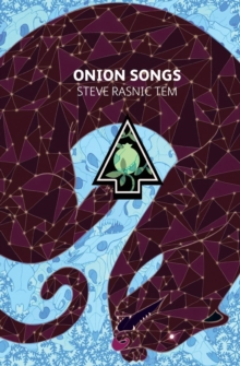 Image for Onion Songs