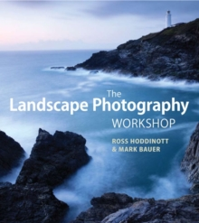 Image for The landscape photography workshop