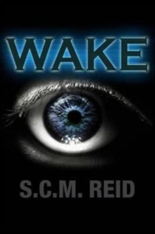 Image for Wake