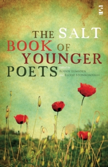 Image for The Salt book of younger poets