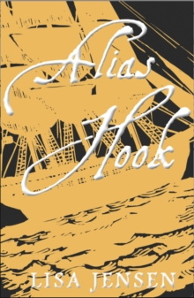 Image for Alias Hook