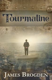Image for Tourmaline