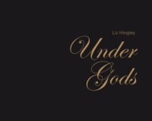 Image for Under gods  : stories from the Soho Road
