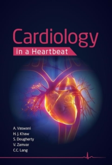 Image for Cardiology in a heartbeat