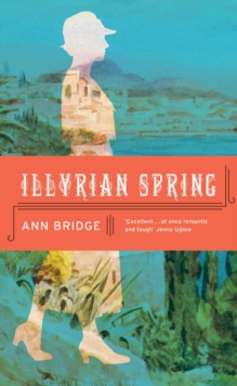 Image for Illyrian spring