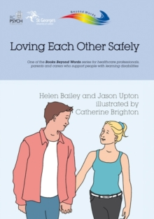 Image for Loving each other safely