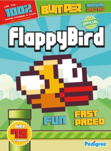 Image for Flappy Birds Bumper Annual