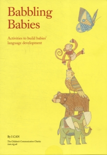 Image for BABBLING BABIES