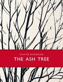 Image for The ash tree
