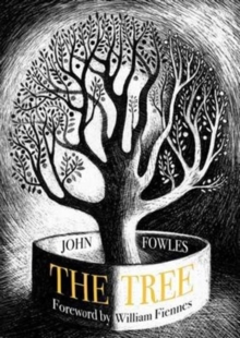 Image for The Tree
